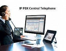 PABX AVAYA IP OFFICE 500 V2 | Pusat Service Penjualan IP PBX / PABX