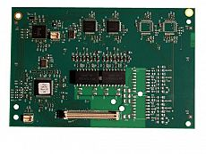 Avaya IP Office IP500 Dual T1/PRI Card 700417462
